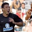 Ronaldo e Roberto Carlos,Ambos com carreiras vencedoras, entretanto as atitudes de um e de outro traduzem o que são e o porque de onde chegaram. Roberto Carlos recentemente anunciou à...